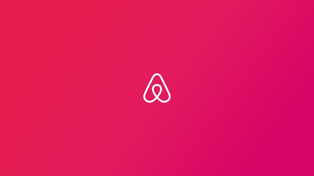 成功を分かち合うためのAirbnbの取り組み