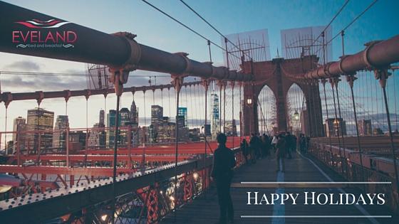 Copy of Happy Holidays - EvelandBnB.jpg