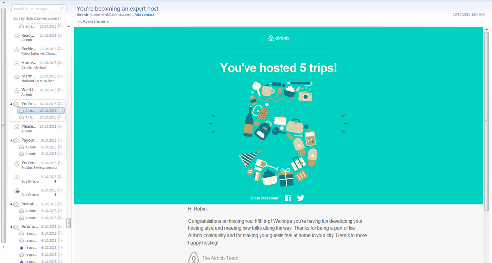Airbnb milestones a.png
