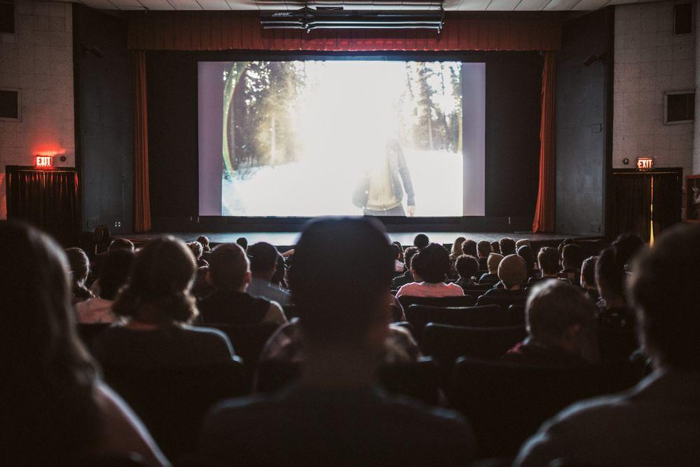 [JEU] Quiz émojis : films