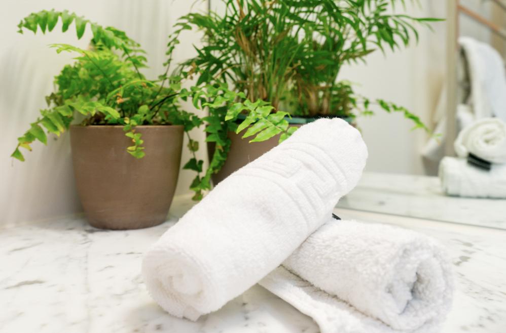 ¿Qué pequeños cambios han tenido un gran impacto en tu hogar?