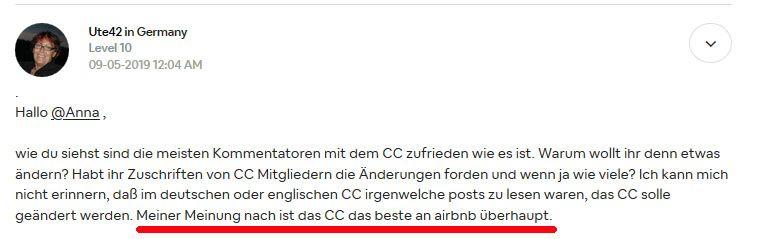 2020-11-19 das CC ist das beste an airbnb.jpg