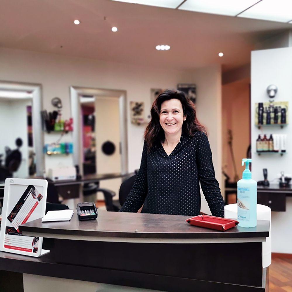 #MonQuartier : Portraits de commerçants étant hôtes sur Airbnb