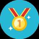 1427882680_Medal-2-128.png