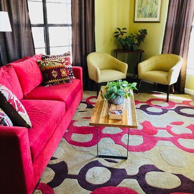 yarstick living room 1.jpg