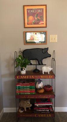 At Home Pig.jpg