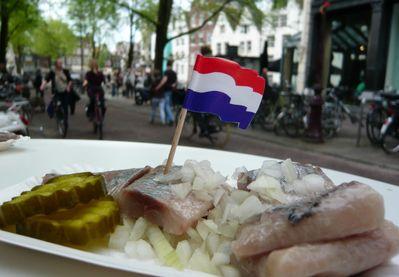 Dutch Herring.jpg