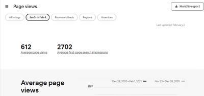 Screen Shot 2021-02-04 at 2.03.14 PM.png