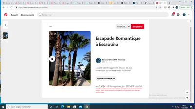 Essaouira-Beachlife-Moro0_0-1613032968621.png