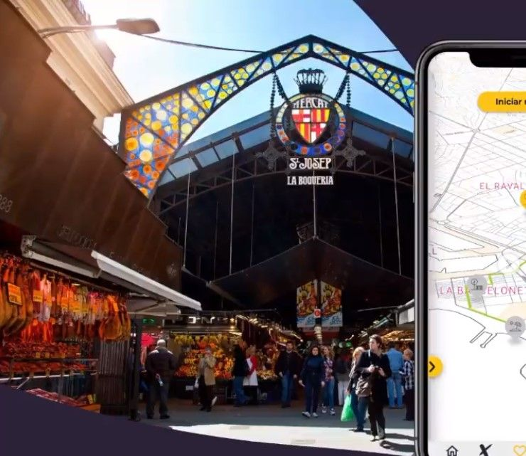 mercados-de-barcelona-ciutat-vella.jpg