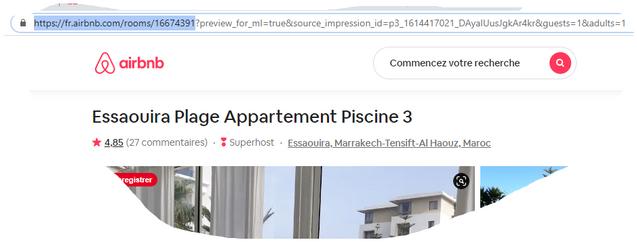 Essaouira-Beachlife-Moro0_1-1614417817169.png