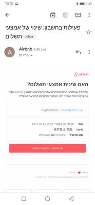 Screenshot_20210228-094954.png