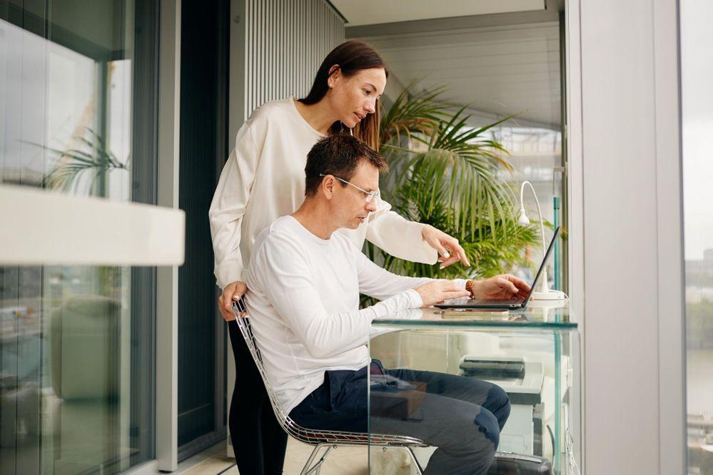 Welke onverwachte regels heb je in je accommodatie moeten invoeren?
