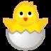 Emiel1_0-1617816212514.png
