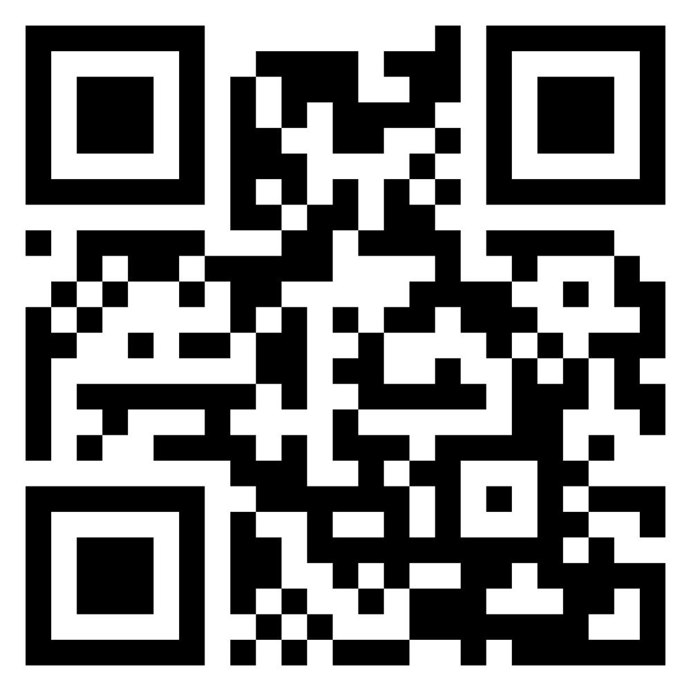 6BD66E53-82EE-4CB7-A077-73FB46D72DE7.png