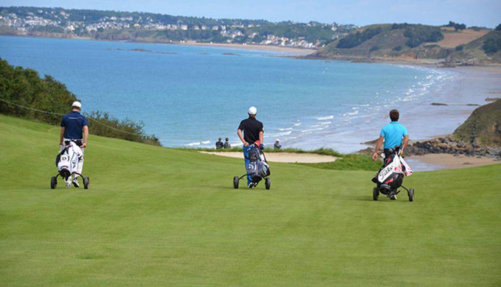 golf-de-Pleneuf-Val-Andre.jpg