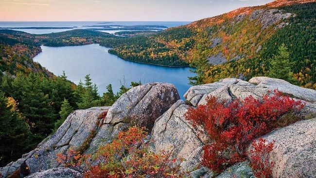 Welcome-to-Acadia-National-Park.jpg