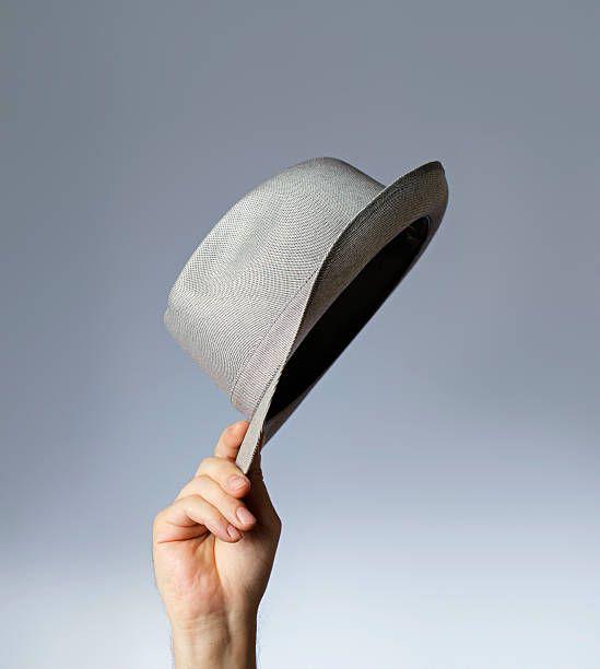 Hat off! Ways to go!