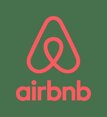 Como conseguir ajuda no Airbnb?