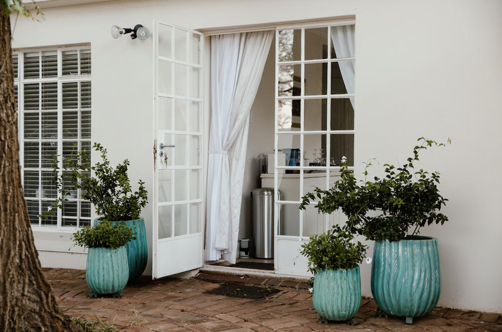 Quels sont vos conseils pour rouvrir vos portes après une pause ?
