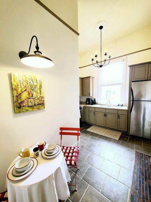 kitchenNOLA2.jpg