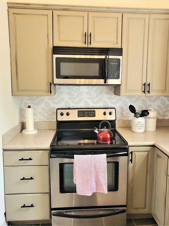 kitchenNOLA3.jpg