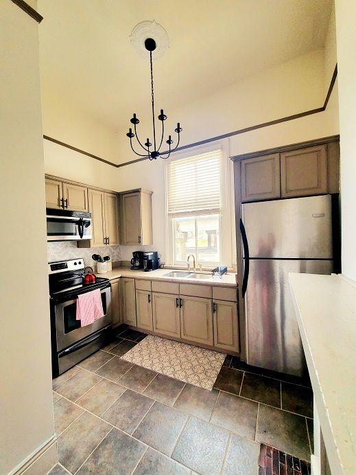 kitchenNOLA4.jpg