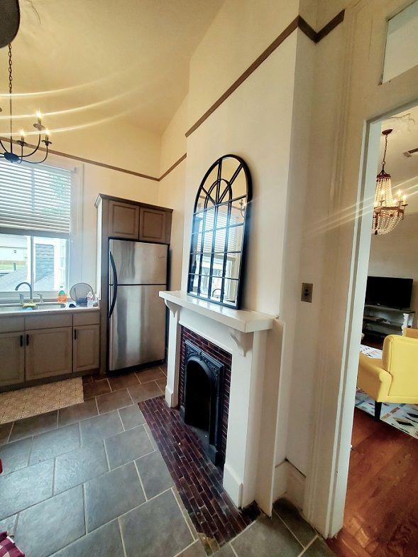kitchenNOLA5.jpg