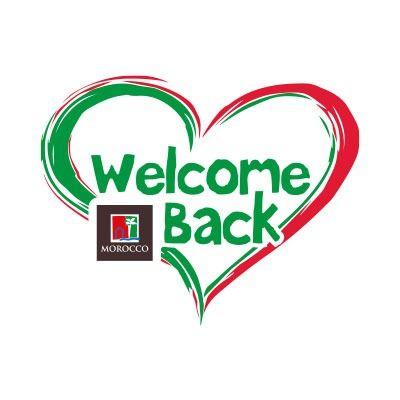 welcome back to morocco.jpeg