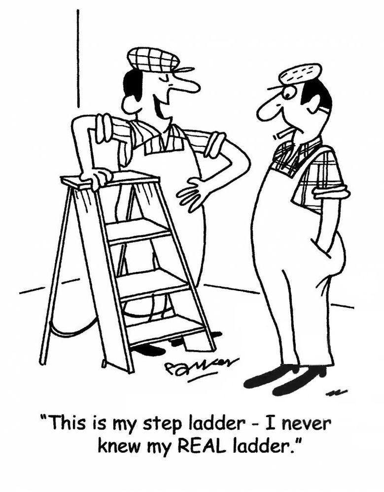 families-step_ladder-ladder-work-worker-working-dpan2218_low.jpg