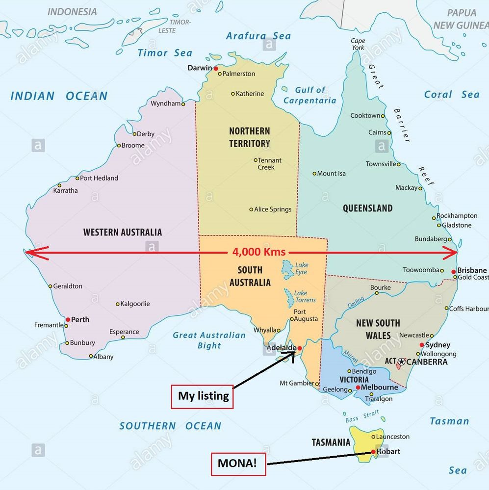 simple-vector-outline-administrative-and-political-vector-map-of-australia-R07ED3.jpg