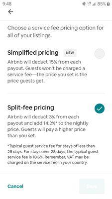 Screenshot_20210613-214814_Airbnb.jpg