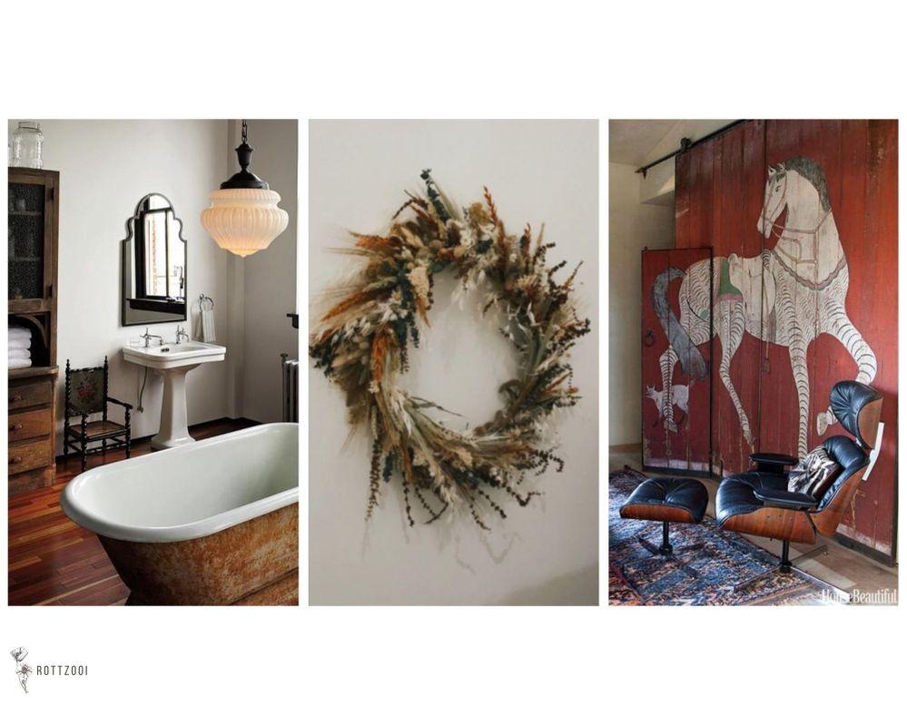 Interieur styling van jouw Airbnb - gratis styling tips!