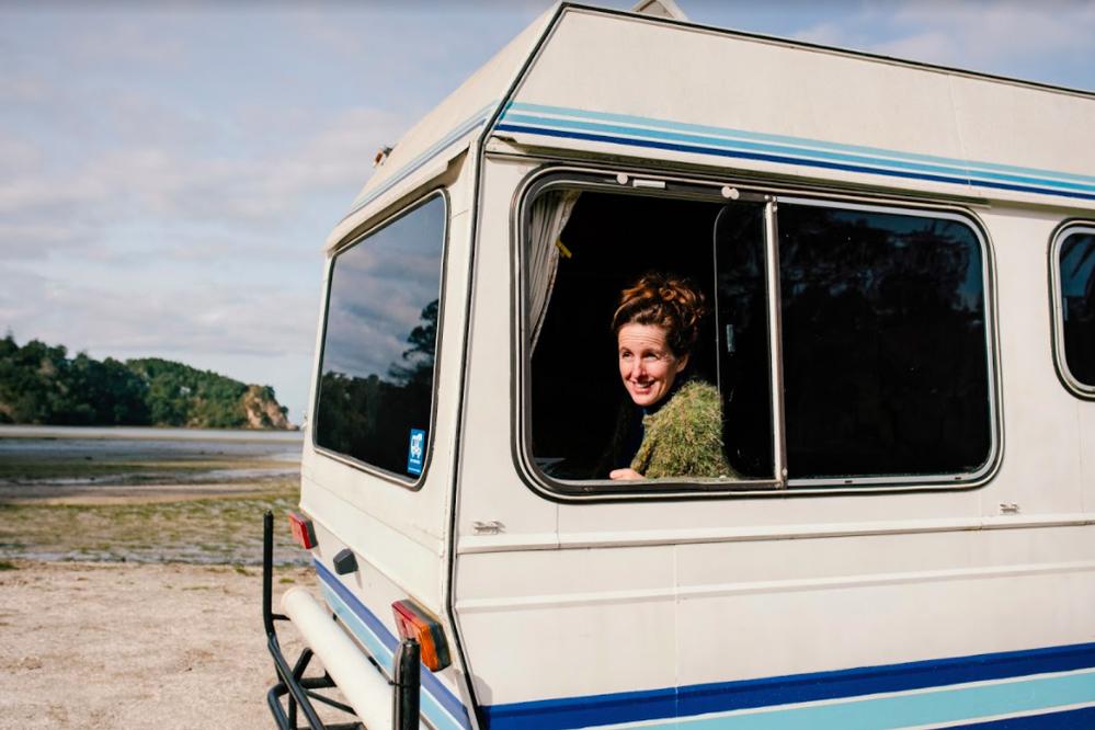 Wo würdet ihr hinreisen, wenn ihr an einem beliebigen Ort leben könntet?