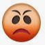 Emojis 2.png