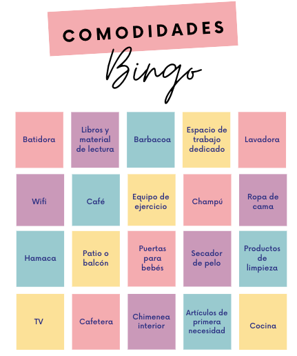 ES Bingo card.png