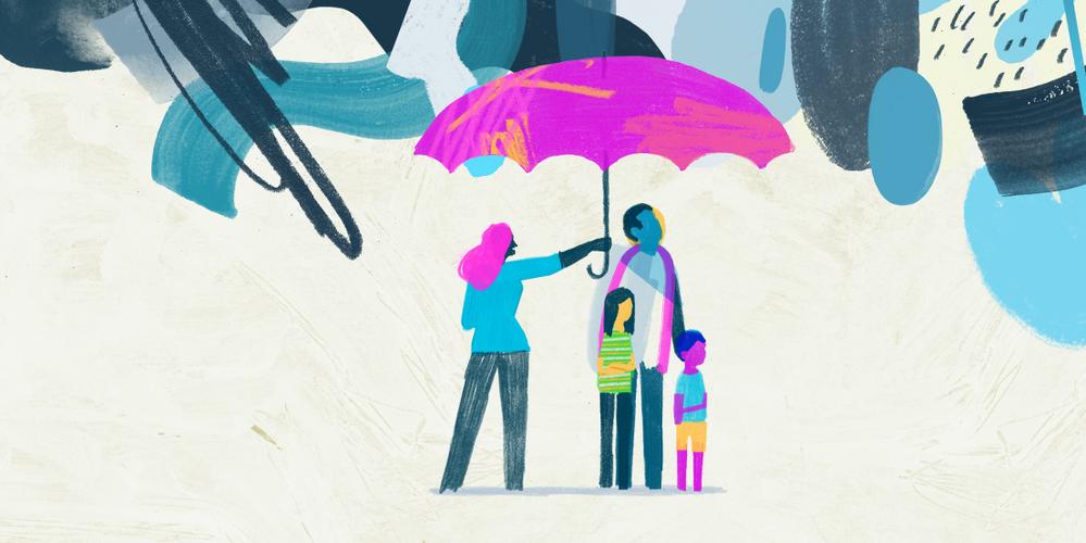 Inondations en Allemagne, aux Pays-Bas et en Belgique : voici comment apporter ou obtenir de l'aide