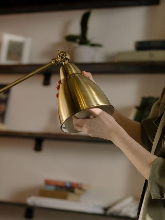 Golden_lamp.jpeg