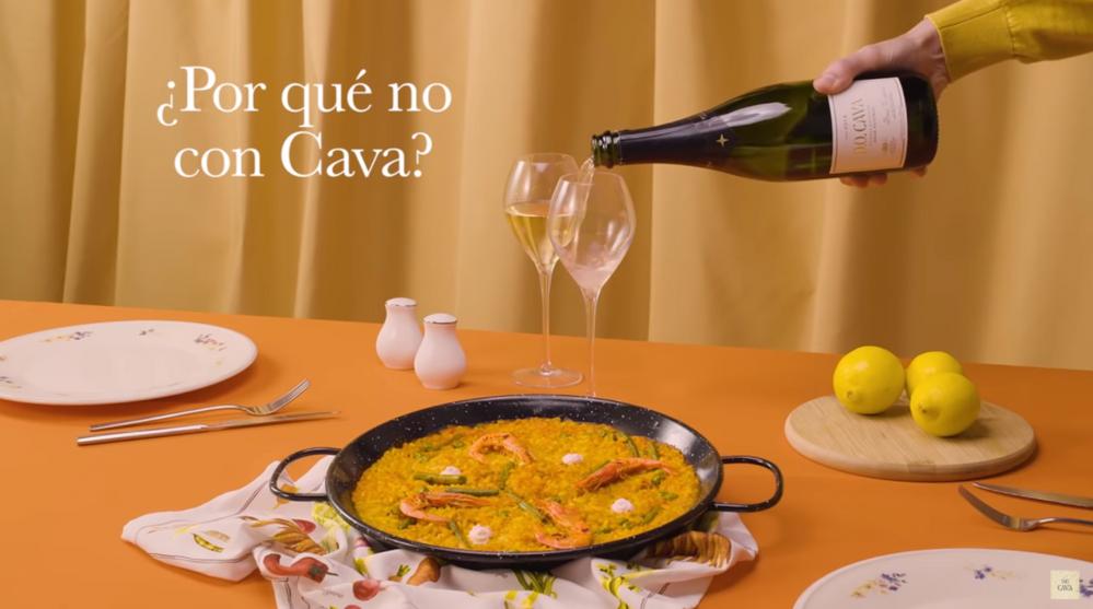 Credit by cava.wine