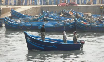 EssaouiraBeachlifeMoro0_2-1631135350957.png