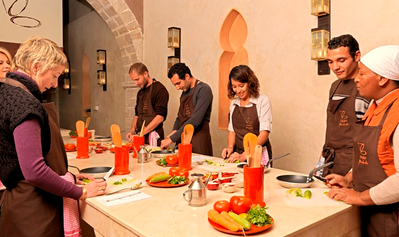 EssaouiraBeachlifeMoro0_5-1631136214794.png
