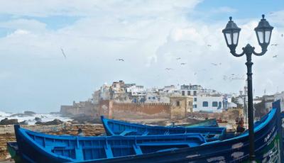 EssaouiraBeachlifeMoro0_0-1631829008363.png