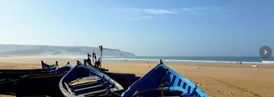 EssaouiraBeachlifeMoro0_1-1632252974005.png