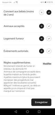 Screenshot_20210924_151554_com.airbnb.android.jpg