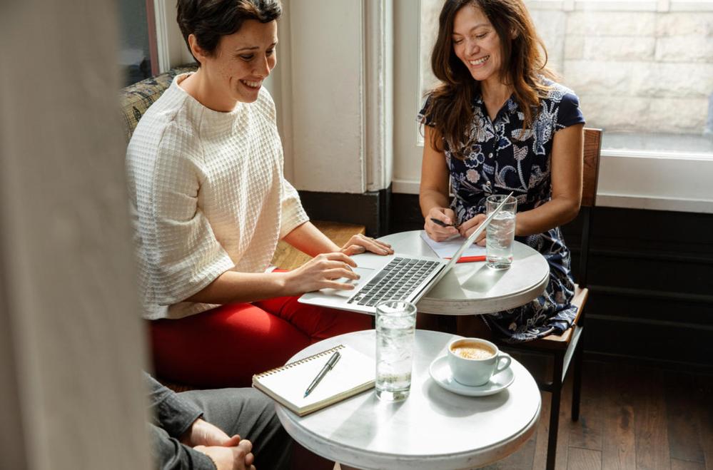 Assistenza clienti migliorata: più agenti e un servizio di supporto dedicato ai Superhost