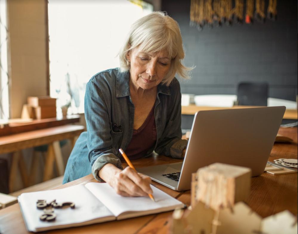 Êtes-vous devenu hôte afin d'obtenir un revenu supplémentaire ?