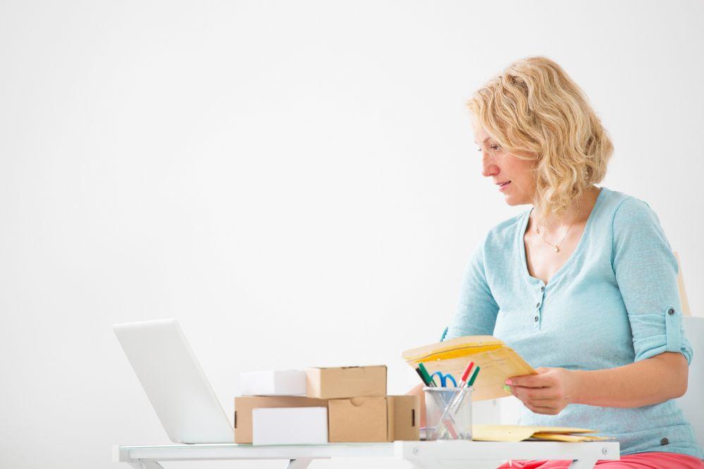 ¿Qué regla de la casa es la que ha tenido más impacto y más te ha ayudado a ser un anfitrión exitoso?