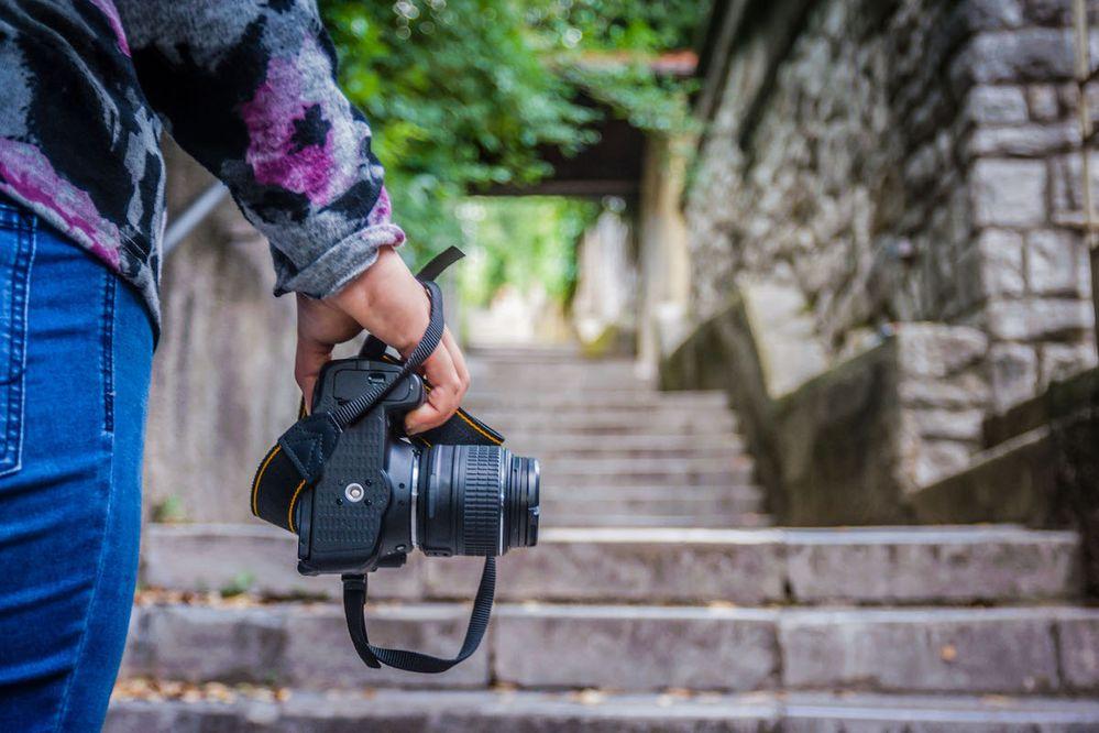#LunedìHosting | Le immagini professionali fanno davvero la differenza?