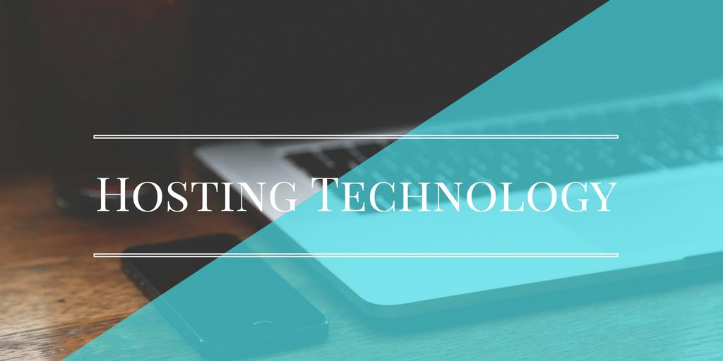 Hosting technology.png