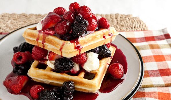 BerryWaffles4060-thumb-596x350-173990.jpg